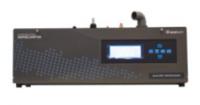 Ecotech偏振三波段濁度儀 Aurora 4000