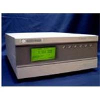 Ecotech二氧化硫分析儀 EC9852