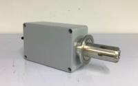 意大利ADEV鋰電池手套箱專用電解法水分析儀和氧化鋯氧分析儀防腐性好