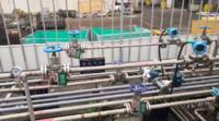 HF氫氟酸中的微量水分析儀進口品牌測的好的選意大利ADEV