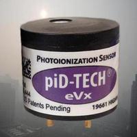 美國Baseline揮發性有機物傳感器PID檢測器能打開嗎那里買便宜