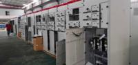 發電廠電力行業應用氣體檢測解決方案與美國Baseline進口PID傳感器品牌