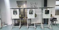 大氣VOCs在線監測可以用到的美國Baseline PID光離子氣體傳感器