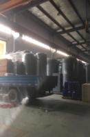 美國Baseline PID氣體傳感器價格及酒類飲料行業氣體檢測解決方案
