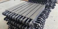 Baseline進口光離子氣體傳感器(PID)檢測有機揮發物(VOCs)