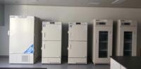 用ADEV進口品牌激光氣體分析儀監測逃逸氨的目的是什么