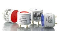 CITY一氧化碳傳感器 4CF+ 4CF 4CFC