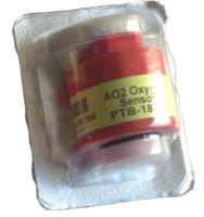 英國CITY氧氣傳感器 AO2