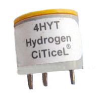 英國CITY氫氣傳感器 4HYT
