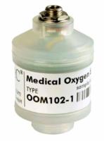 Elisa呼吸機氧電池 OOM102
