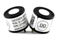 呼吸機氧傳感器 S+4OX