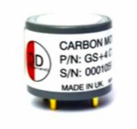 DDS呼吸機氧傳感器 GS+4COSLI-M