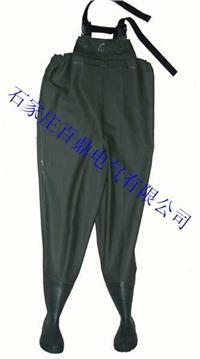 天征牌防水褲 TZ-0025