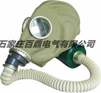 過濾式電工用防毒面具SF6 TR/TF-3型