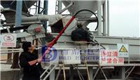 220kv加長型絕緣救援鉤4米
