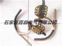 550mm腳扣 JK-T-550型