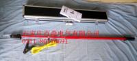 南京地铁验电器+1500v ZGD-DC-1500V