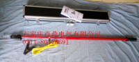 南京地鐵驗電器+1500v ZGD-DC-1500V