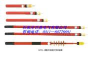 GYB-330kv驗電器 10KVGYB型