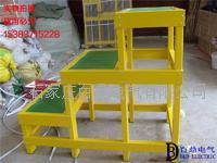 JTY-3型 三層環氧樹脂絕緣凳 絕緣臺 JTY-3型10kv