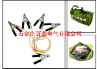 JDX-G/5個人保安線 0.4KV