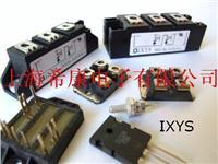MCC700-12io1W,MCC700-16io1W-IXYS可控硅