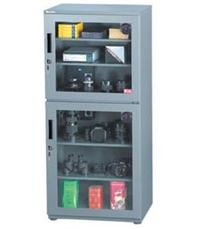 万德福AD-310D、AD-410D、AD-880D金属玻璃门电子防潮箱