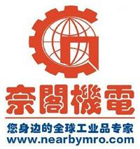 NEARBYMRO奈阁机电 浓缩剂及稀释装置