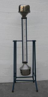 LYTJ-1型面包馒头体积测定仪