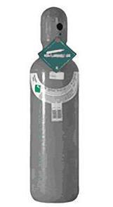 杜邦R23制冷剂 DuPont R23 Refrigerant