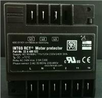 INT69RCY 德国KRIWAN 压缩机电机马达保护器/专业电机保护模块