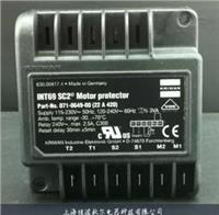 INT69SC2德国KRIWAN 压缩机电机马达保护器/专业电机保护模块