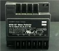 INT69SC 德国KRIWAN 压缩机电机马达保护器/专业电机保护模块