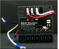 INT69 SCY 德国KRIWAN 压缩机电机马达保护器/专业电机保护模块