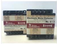 KLIXON德州仪器31AA1600E/1606E制冷压缩机保护�?�