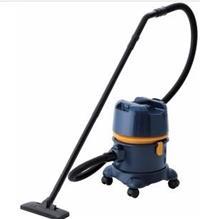 SPSV-110L-8A   瑞電(Suiden)吸塵器 干濕兩用型