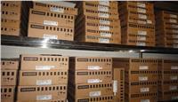 【优势供应】SIEMENS西门子原装进口Sinamics S120常用模块