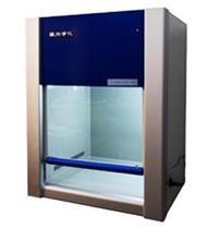 VD-650 桌上式净化工作台 超净工作台 洁净台 净化台 QS认证