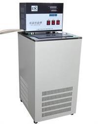 厂家直供优质卓越性能DC3020低温恒温槽