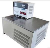 上海厂家直销DC0510W卧式低温恒温槽