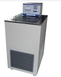 厂家直销DC0510W卧式低温恒温槽