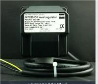 德国KRIWAN INT280油位控制器