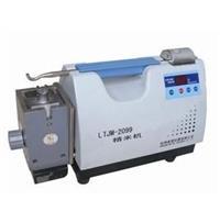 LTJM-2099精米機 稻谷脫殼機 碾白機 多功能精米機 糧局推薦產品 LTJM-2099