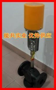 上海原裝進口德國BAELZ紡織廠控制閥 溫度控制器 電動執行器