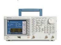 泰克/Tektronix任意函数信号发生器AFG3011C