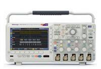泰克/Tektronix混合信号示波 MSO2022B