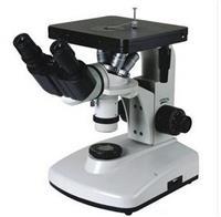 XTL24国产体视显微镜