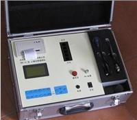TRF-1C智能輸出型土壤測試儀 TRF-1C