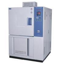 【优势供应】高低温交变试验箱BPHJ-060B BPHJ-060B