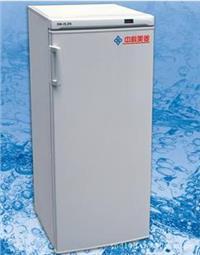 -25℃ DW-YL270中科美菱超低温系列 超低温冰箱 低温柜 DW-YL270